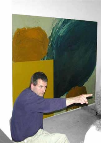 Künstler Stuttgart wiesbadener freie kunstschule